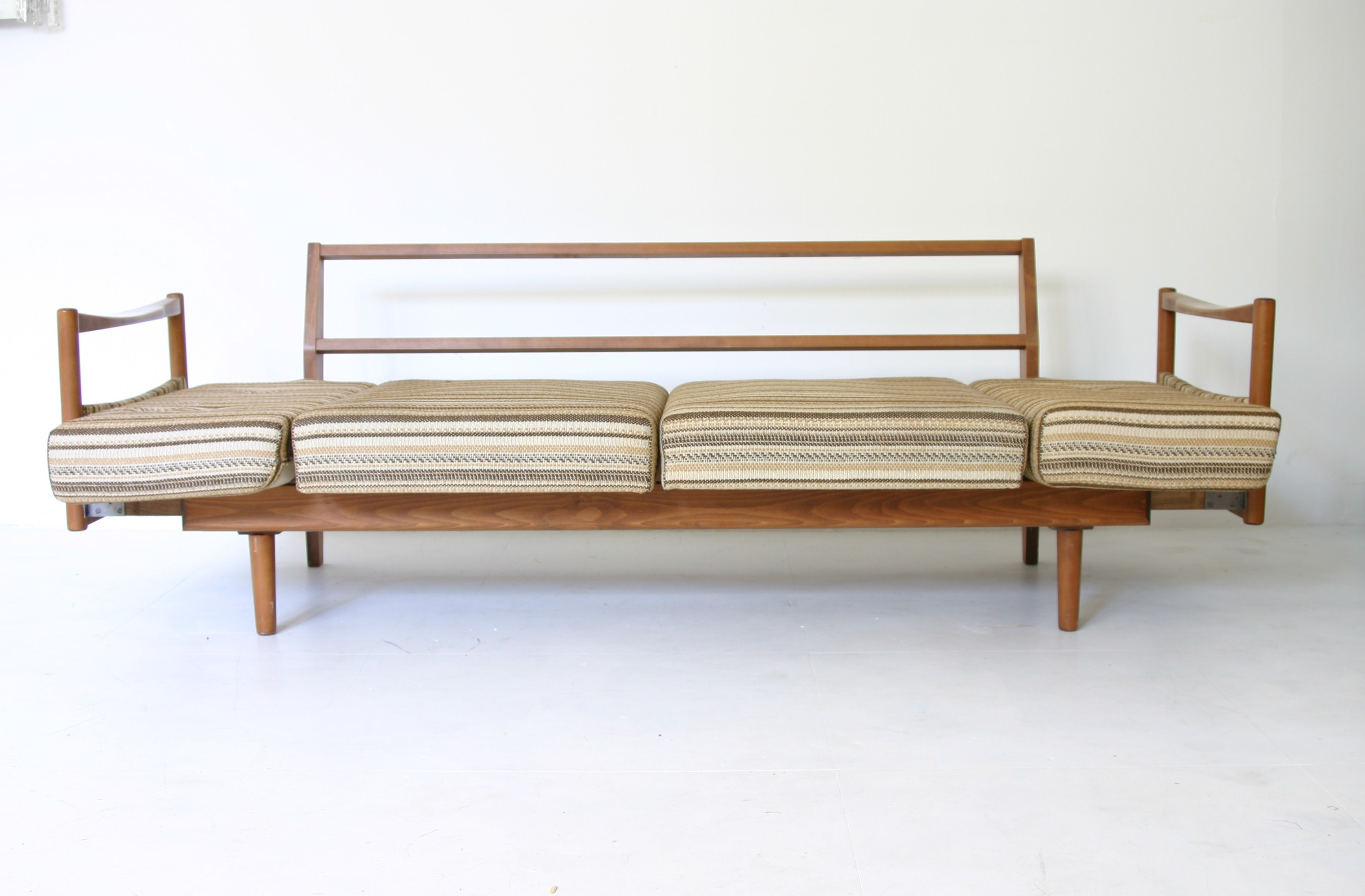 Sofa bed SOLD