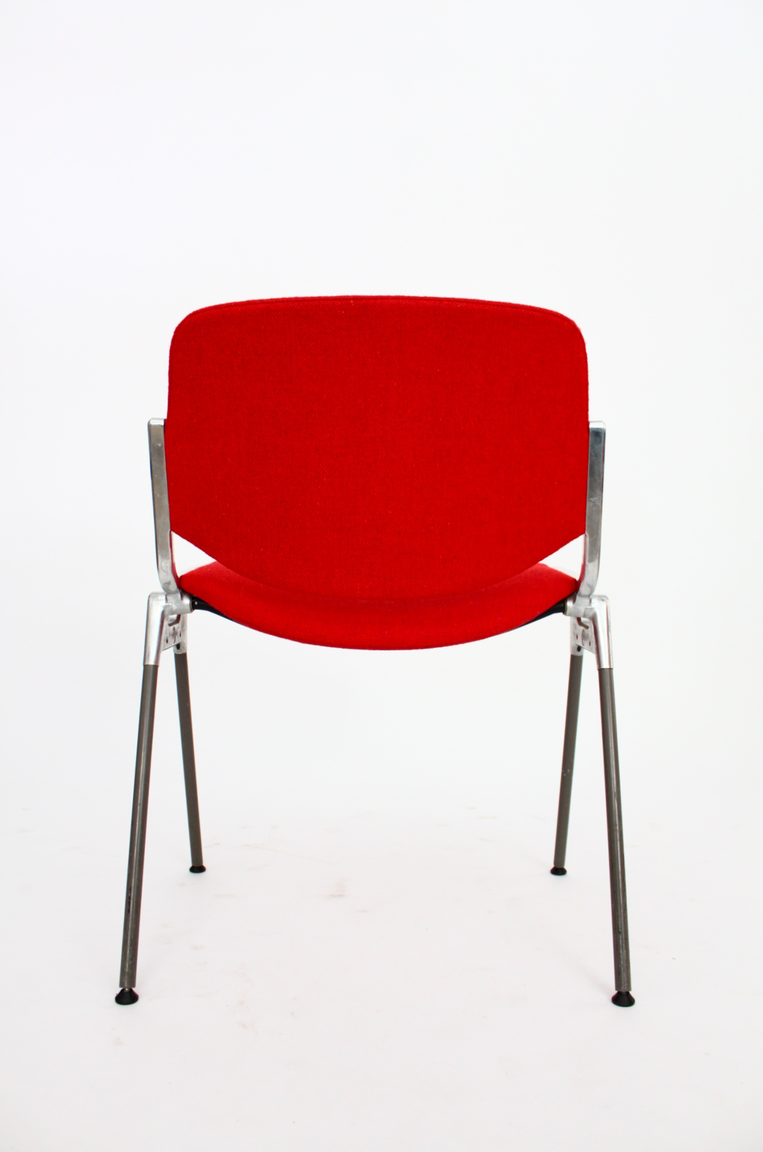 Castelli Stacking Chair