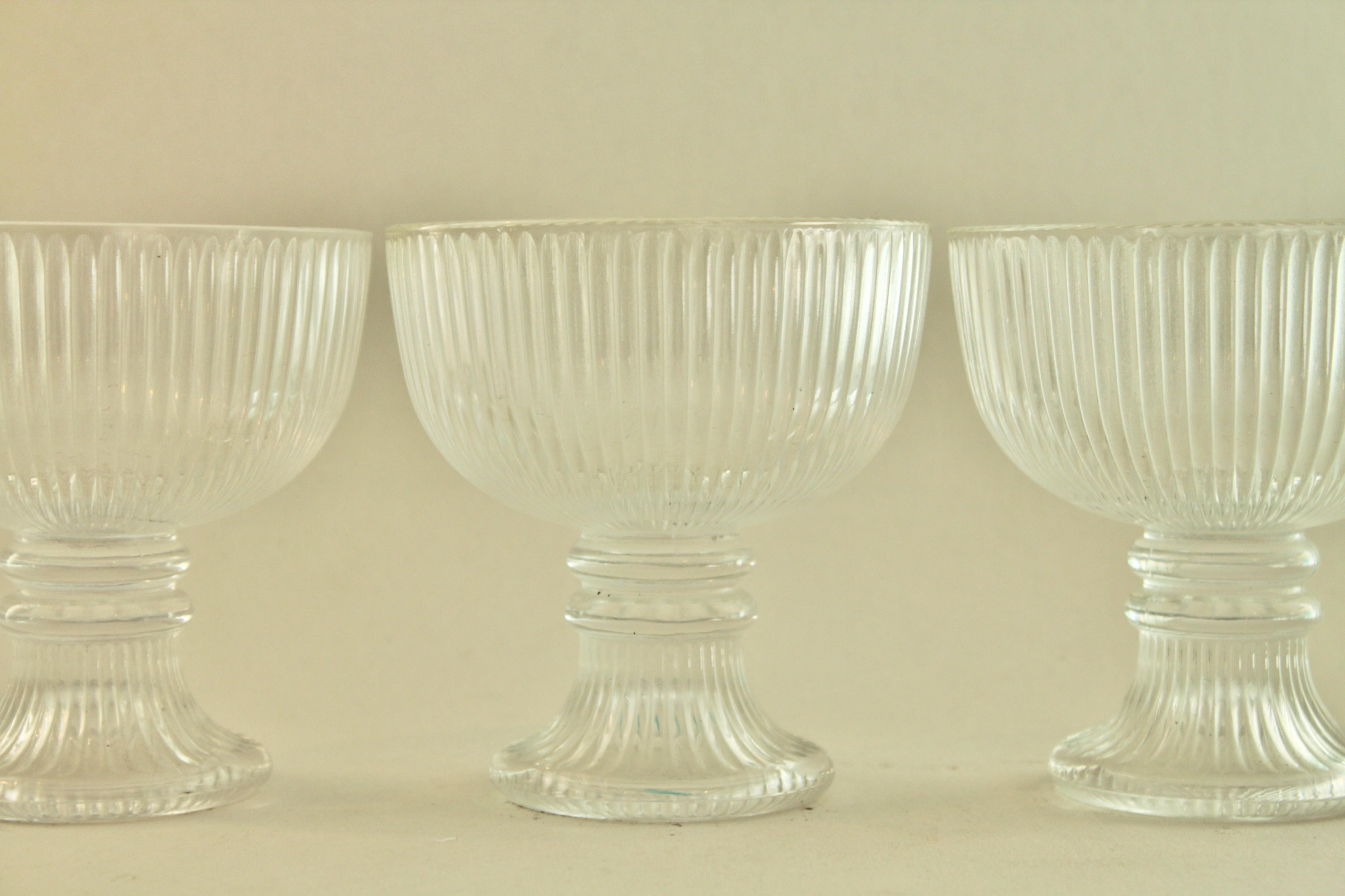 Iittala Bowls