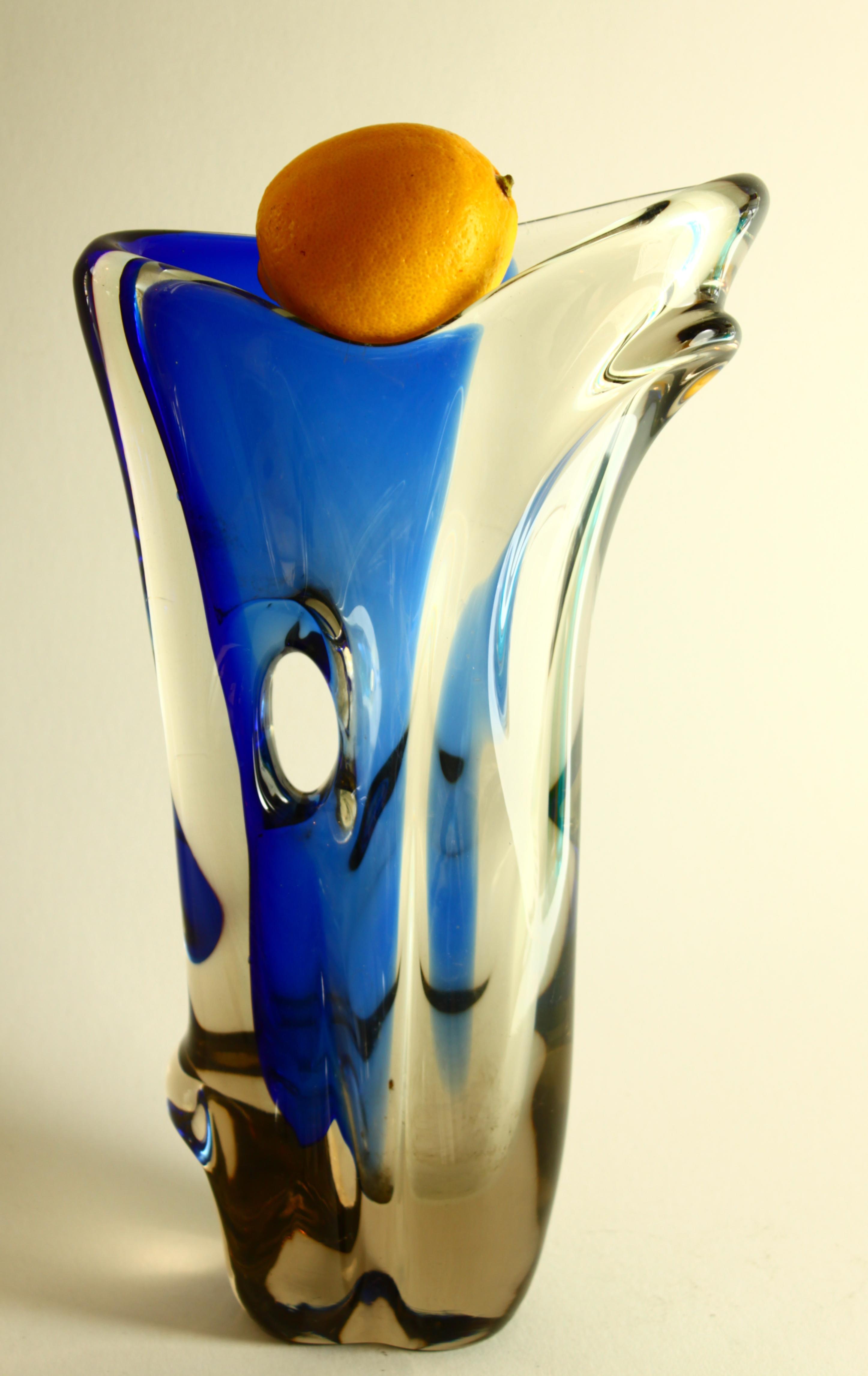Vase10