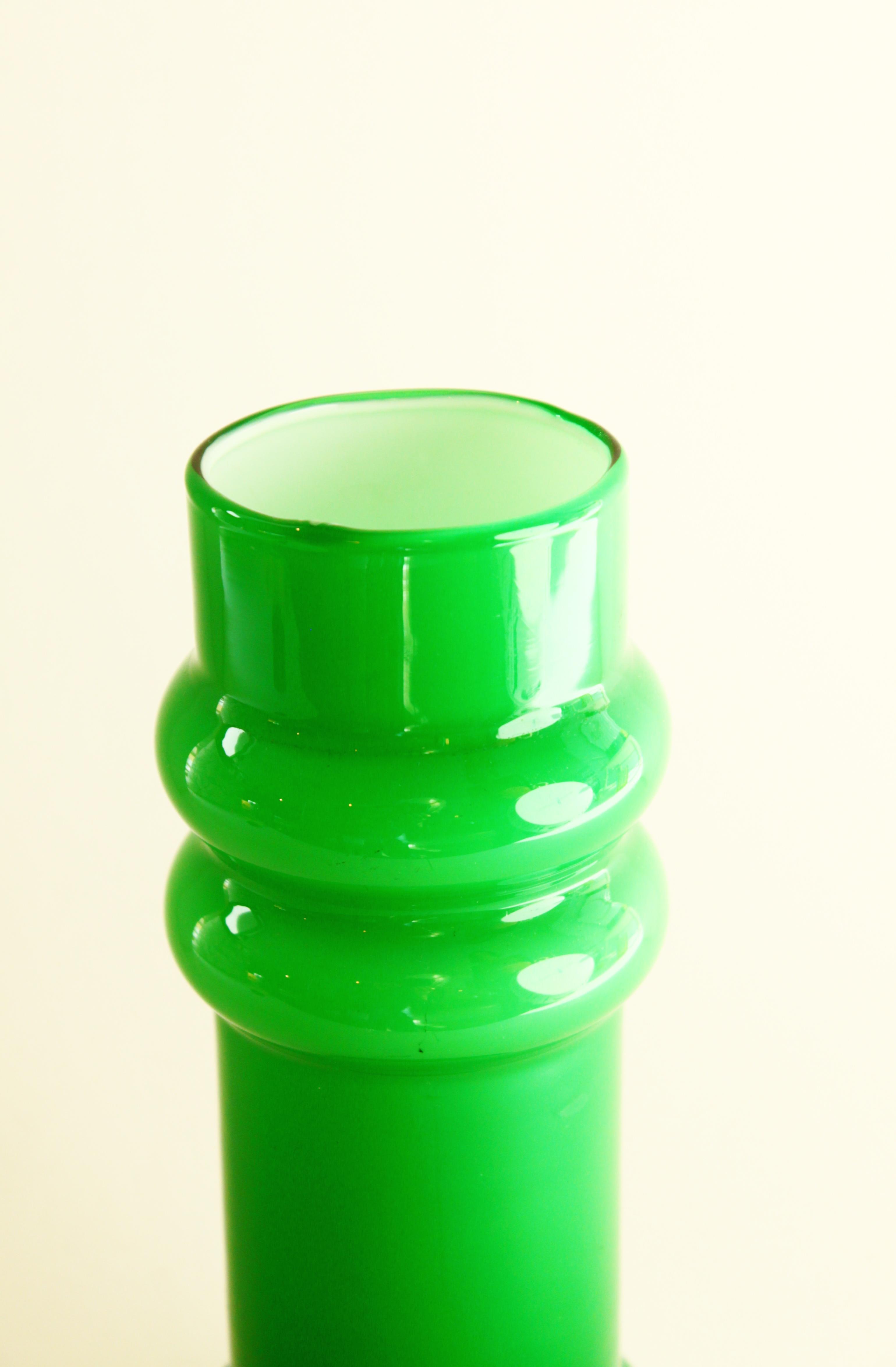 Green 1970