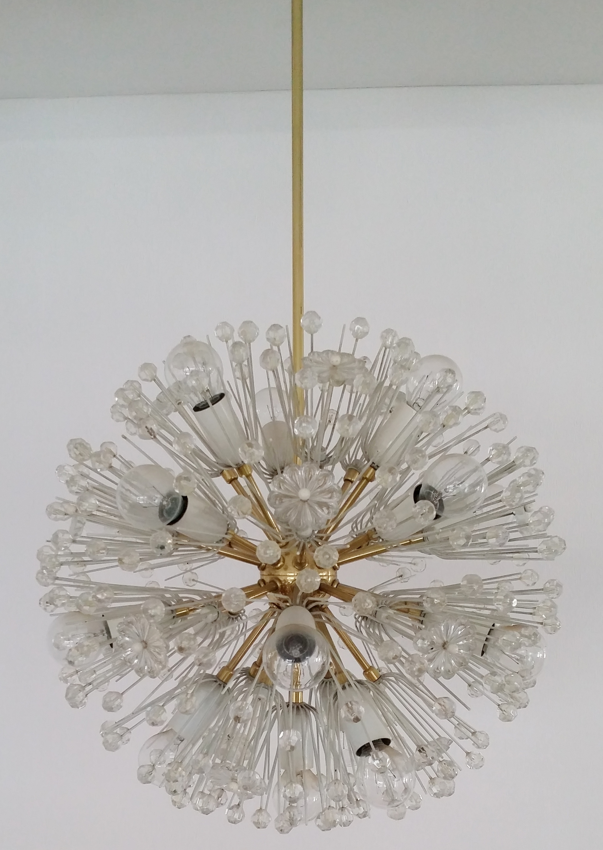 Nikoll Lighting 1960