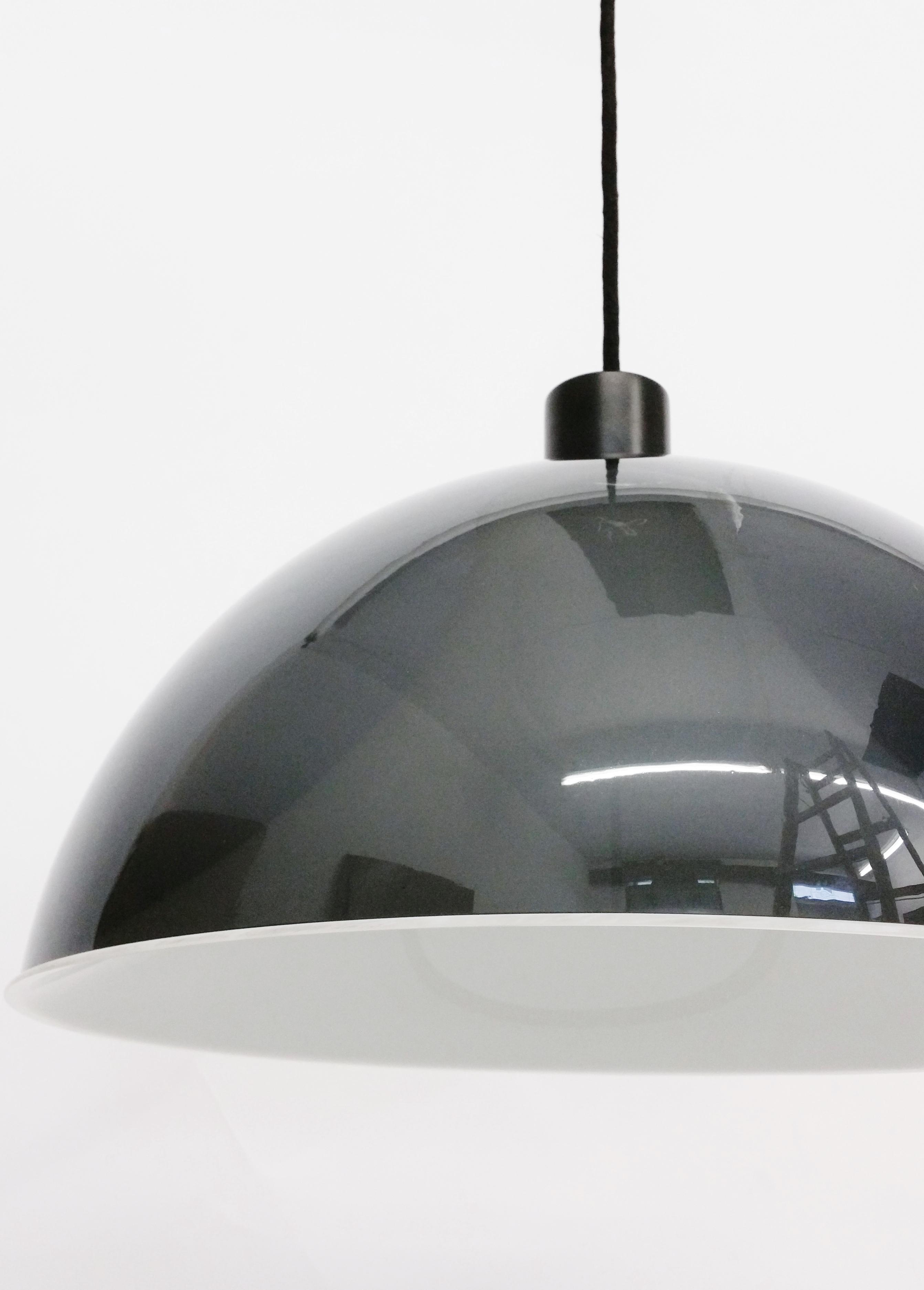 Elio Martinelli Ceiling lamp