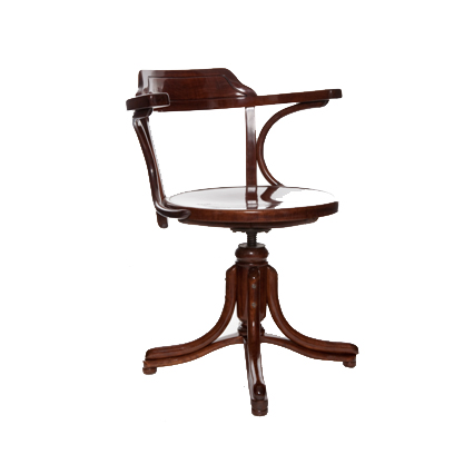 Swivel chair SOLD