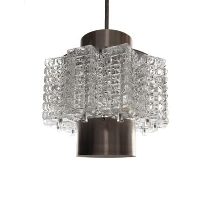 Kalmar lighting